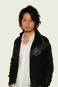 P_fukui_2